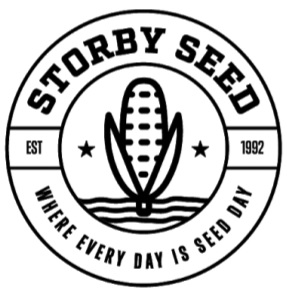 Storby Seed